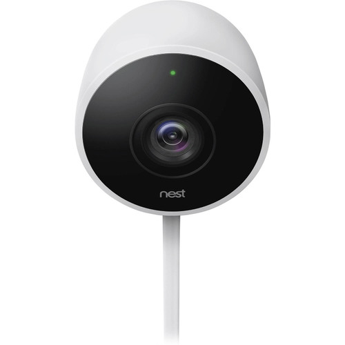 Google Nest Cam Outdoor Security Camera - *Special Order