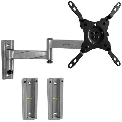 Mount-It! MI-429 Full Motion RV and Trailer TV Mount - *Special Order