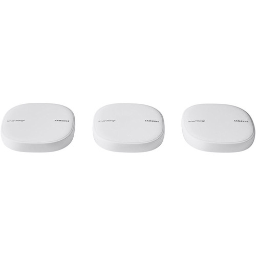 Samsung SmartThings Wi-Fi (3-Pack) - *Special Order