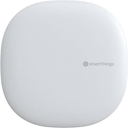 Samsung SmartThings Hub - *Special Order