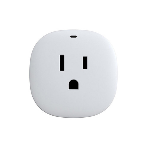 Samsung SmartThings Outlet Control Lights - *Special Order