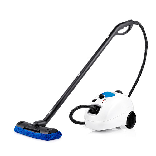 Dupray Home Steam Cleaner - *Special Order