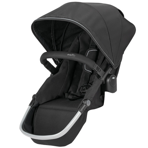 Evenflo Pivot Xpand Stroller Second Seat (Choose Your Color) - *Special Order