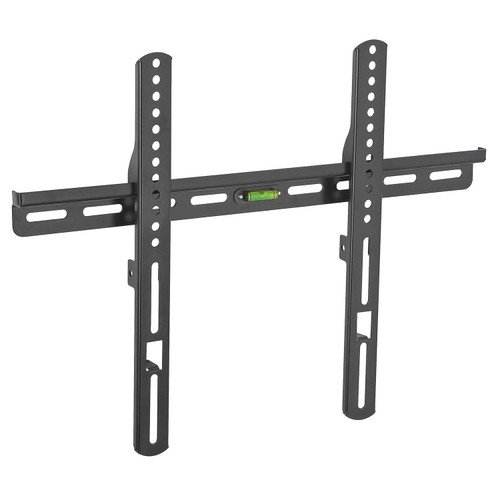 "Atlantic Fixed Mount for 25""-42"" TVs - *Special Order"