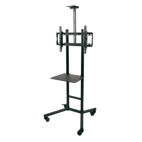 "Atlantic Mobile TV Cart for 32""-70"" TVs - *Special Order"