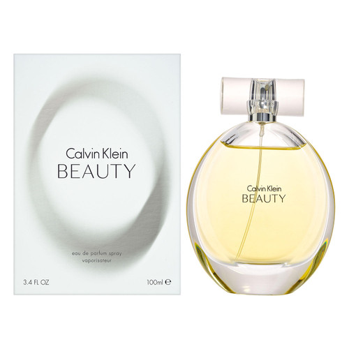CK Beauty 3.4 oz. EDT Spray - *Special Order