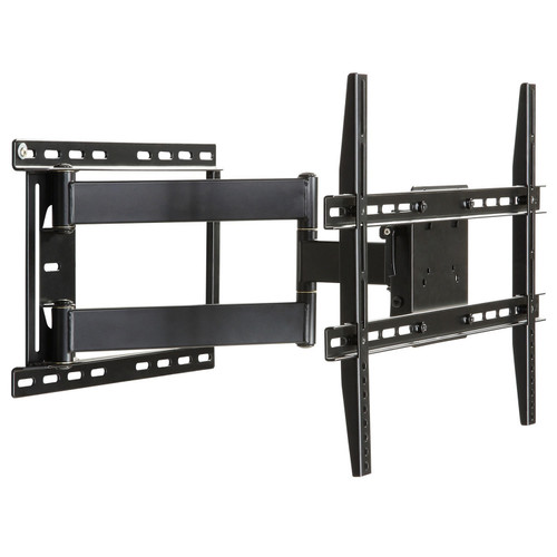 "Atlantic Full Motion Mount for 37"" to 84"" TVs, extends 21.50"" - *Special Order"