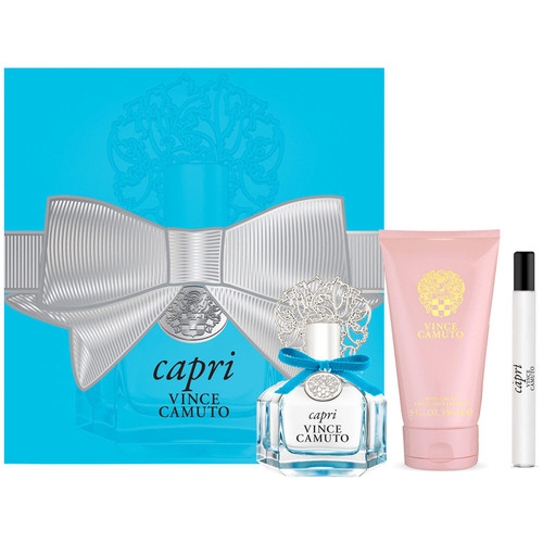 Vince Camuto Capri Gift Set for Women - *Special Order