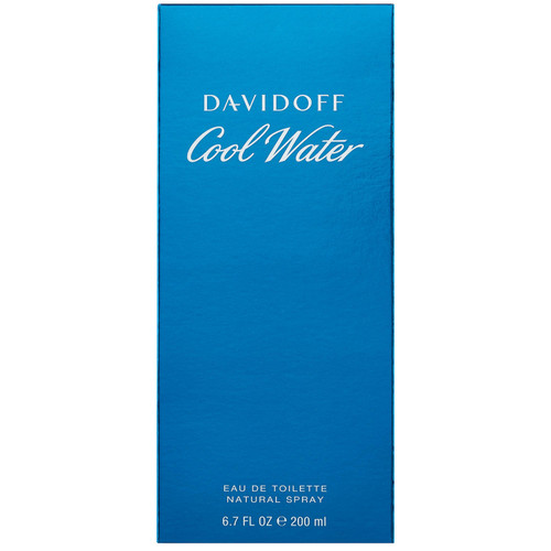 Cool Water for Men (6.7 oz.) - *Special Order