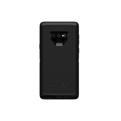 OtterBox Defender Series Case for Samsung Note 9 (Choose Color) - *Special Order