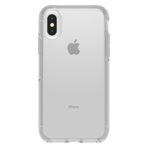OtterBox Symmetry Series Case for iPhone X/XS (Choose Color) - *Special Order