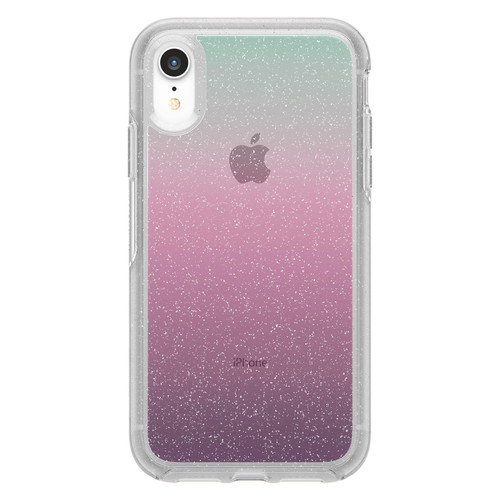 OtterBox Symmetry Series Case for iPhone XR (Choose Color) - *Special Order