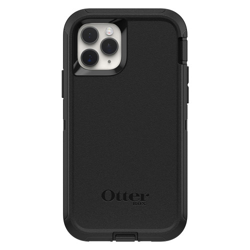 OtterBox Defender Series Case for iPhone 11 Pro - Black - *Special Order