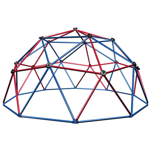 Lifetime 60-Inch Climbing Dome - *Special Order