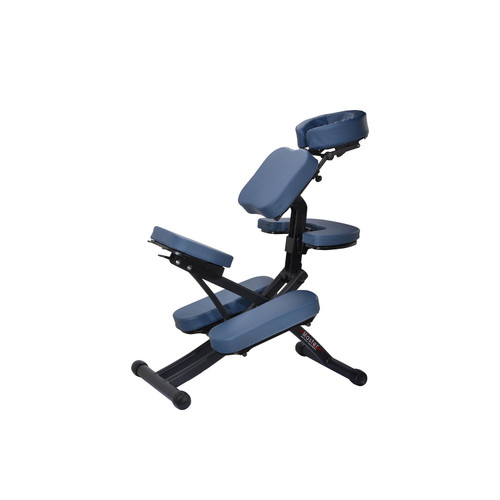 Master Massage The RIO Portable Massage Chair - *Special Order