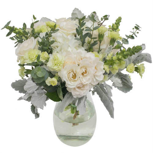 Sweet Peace Bouquet - *Special Order