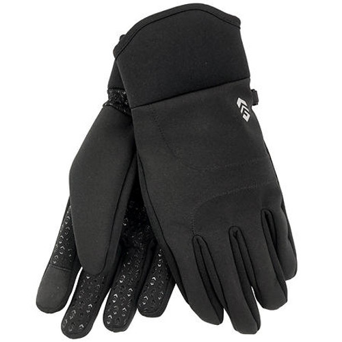 Free Country Men's Softshell Gloves - *Special Order