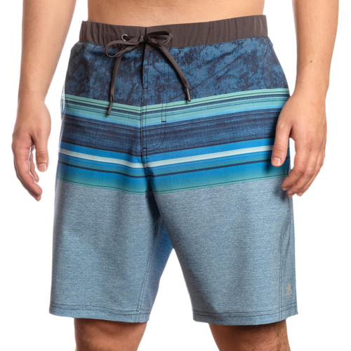 ZeroXposur Men's Swim Trunks - *Special Order