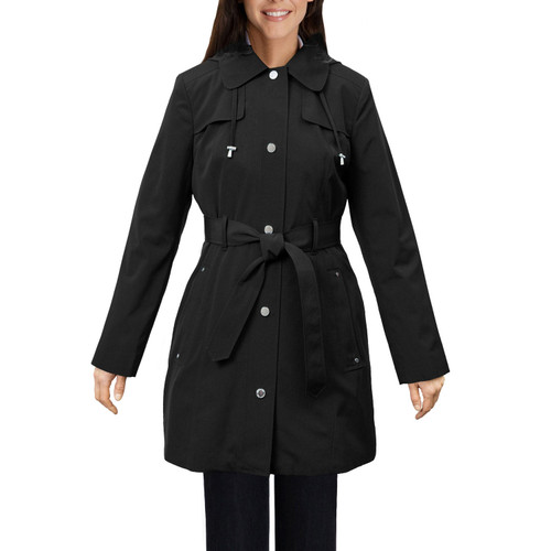 London Fog Women's Trench Coat - *Special Order