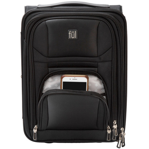 FUL Crosby Carry-On Luggage - *Special Order
