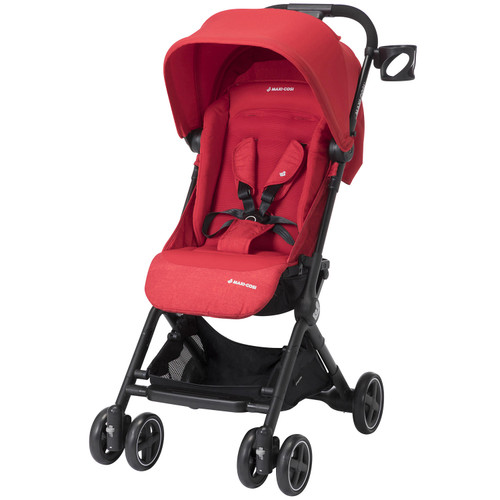 Maxi-Cosi Lara Ultra Compact Stroller (Choose Your Color) - *Special Order