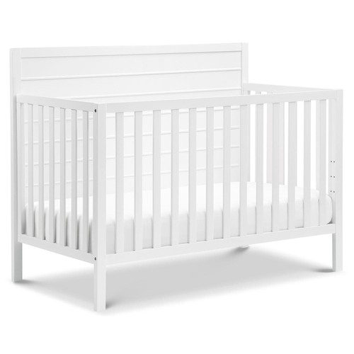 Carter's by DaVinci Morgan 4-in-1 Convertible Crib (Choose Your Color) - *Special Order
