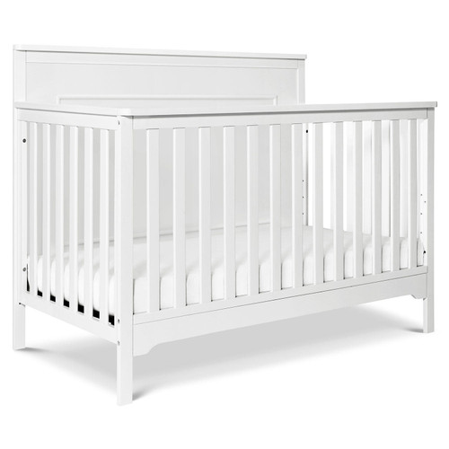 Carter's by DaVinci Dakota 4-in-1 Convertible Crib (Choose Your Color) - *Special Order