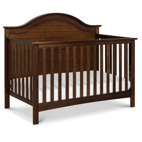 Carter's by DaVinci Nolan 4-in-1 Convertible Crib (Choose Your Color) - *Special Order