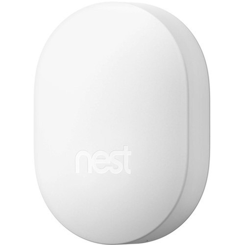 Google Nest Connect (White) - *Special Order