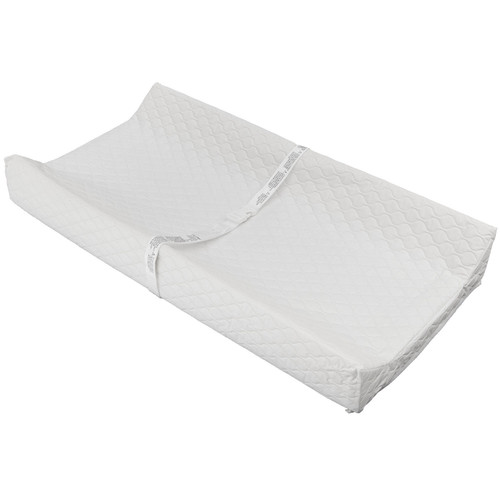 Simmons Kids ComforPedic from Beautyrest Contoured Changing Pad - *Special Order