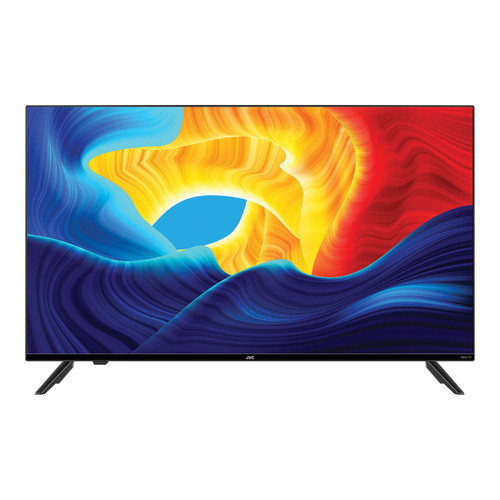 "JVC 40"" Class Premier Series 1080p LED TV - LT-40MAW300 - *Special Order"
