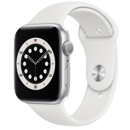 Apple Watch Series 6 44MM GPS (Choose Color) - *Special Order