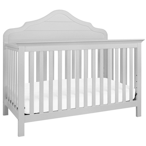 DaVinci Flora 4-in-1 Convertible Crib (Choose Your Color) - *Special Order