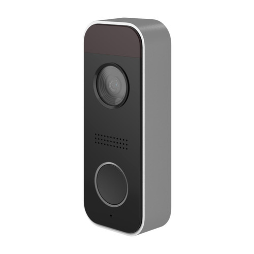 Momentum Knok Video Doorbell - *Special Order