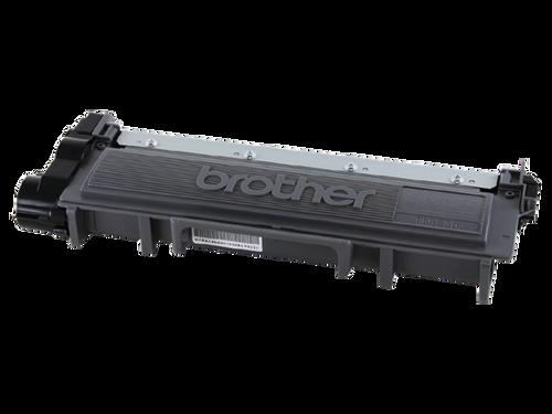 Brother - TN630 Toner Cartridge, Black - *In Store