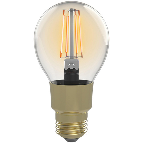 Brookstone Edison Smart Bulb - *Special Order
