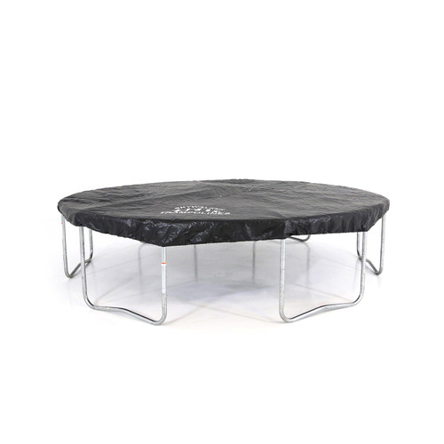 Skywalker Trampolines Accessory Weather Cover- 12' Round - *Special Order