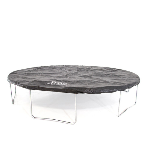 Skywalker Trampolines Accessory Weather Cover - 17' Oval - *Special Order