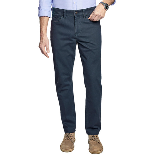 WP Weatherproof 5-Pocket Twill Pant - *Special Order