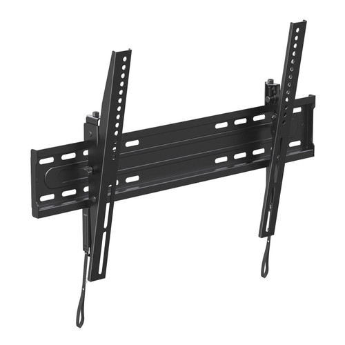 Member's Mark Tilting TV Wall Mount with Low Profile and Levelling Design for 32-90 inch TVs - *Special Order