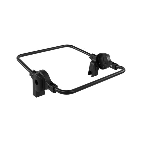 Contours Chicco KeyFit CS Adapter, Tandem - *Special Order