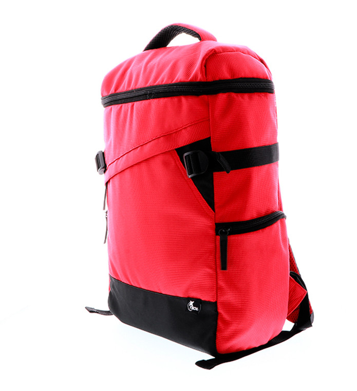 Thacher | Laptop backpack XTB-215