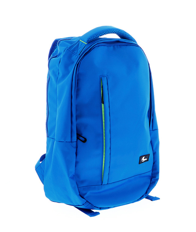 Xtech Laptop backpack XTB-216