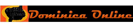 CIS Dominica Online
