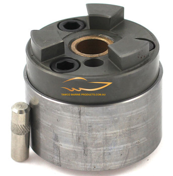 Clutch Dog Assembly Suits Chev