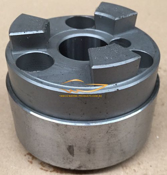 Clutch Dog Assembly Suits Holden 6