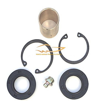 "Log Gland Repair Kit 7/8"" Shaft"