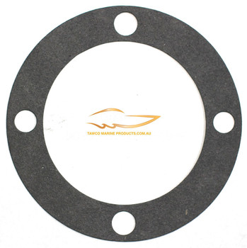 Seal Carrier Gasket Round