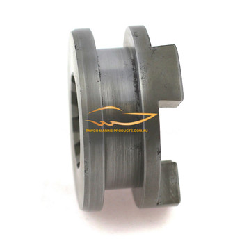 Clutch Dog Slider 10 Spline MCE