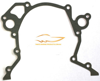 Timing Case Gasket Windsor